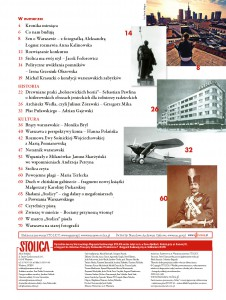 Stolica_03-2015-spis