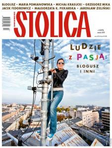 Stolica_marzec